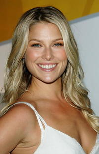 Ali Larter at NBC's Primetime Preview 2006-2007.