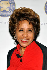 Marla Gibbs at the 15th Annual American Comedy Awards.