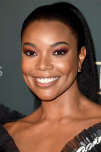 """Gabrielle Union at the premiere of Spectrum's Originals """"L.A.'s Finest"""" in West Hollywood, California."""