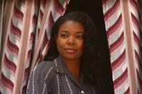 Gabrielle Union as Geneva Wade in