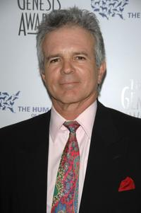 Tony Denison at the 22nd annual Genesis Awards.