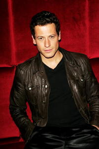 Ioan Gruffudd attends the after show party following the UK premiere of
