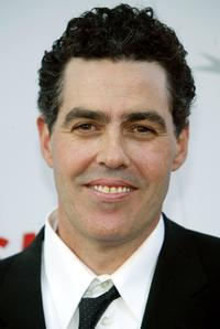 Adam Carolla at the 33rd AFI Life Achievement Award tribute to George Lucas.