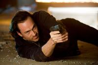 Chris Klein as Charlie Nash in