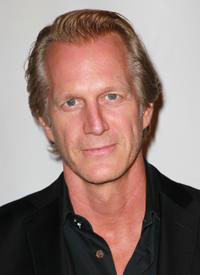 Hoyt Richards at the opening night of Recent Spanish Cinema Series 2010 Gala in California.