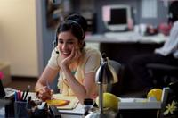 Sarah Silverman as Jill in