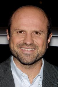 Enrico Colantoni at the 12th Annual Environmental Media Awards.
