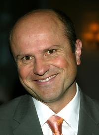 Enrico Colantoni at the 9th Annual PRISM Awards.