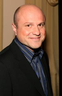 Enrico Colantoni at the 10th Annual PRISM Awards.