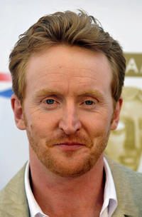 Tony Curran at the 8th Annual BAFTA/LA TV party in Los Angeles.