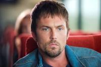 Desmond Harrington as Sam Cutter in