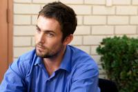 Desmond Harrington in