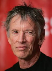 Scott Glenn at the 5th Annual Tribeca Film Festival press conference of