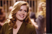 Amy Adams in