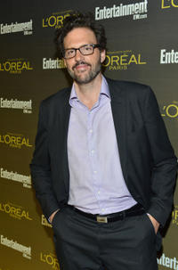 Silas Weir Mitchell at the 2012 Entertainment Weekly Pre-Emmy Party Presented by L'Oreal Paris.