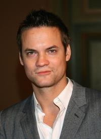 Shane West at the NBCs Winter Press Tour.