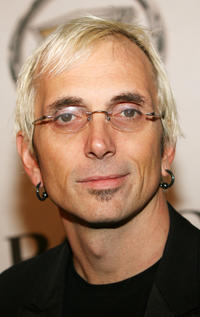 Art Alexakis at the VH1 Save The Music Foundation Presents
