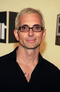 Art Alexakis at the VH1 - Big in '04 in California.