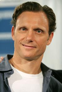Tony Goldwyn at the