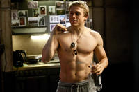 Charlie Hunnam in