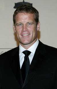 Mark Valley at the 2006 Creative Arts Awards.