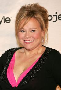 Caroline Rhea at the Project A.L.S.