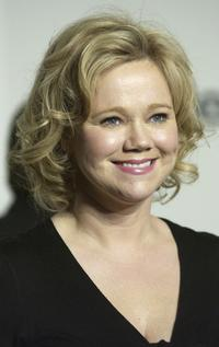 Caroline Rhea at the 5th Annual Project A.L.S. Benefit Gala.