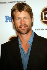 Joel Gretsch at the 10th Annual Entertainment Tonight Emmy Party.