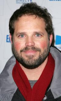 David Denman at the 2007 Sundance Film Festival.