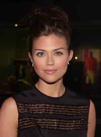Susan Ward at the third annual