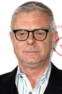 Stephen Daldry at the Broadcasting Press Guild Television & Radio Awards in London.