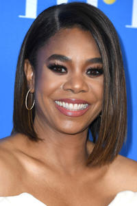 Regina Hall at the Hollywood Foreign Press Association's Annual Grants Banquet in Beverly Hills, California.