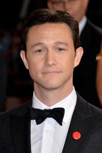 Joseph Gordon-Levitt at the Oscars held at Hollywood and Highland Center in Hollywood, CA.