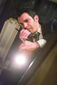 Chris Messina in