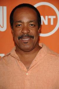 Robert Gossett at the 2008 Summer TCA Tour Turner Party.