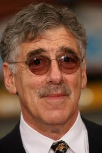 Elliott Gould at the premiere of the film
