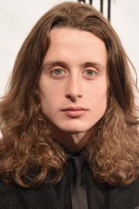 Rory Culkin at the 25th Annual Gotham Independent Film Awards in New York City.