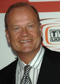Kelsey Grammer at the 2006 TV Land Awards.