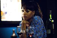 Kerry Washington in