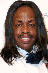 Verdine White at the 35th Annual Elton John AIDS Foundation's Academy Awards viewing party in West Hollywood, CA.