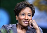 Wanda Sykes at the TCA Tour Cable.