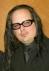 Jonathan Davis at the 2004 BMI Film Awards.
