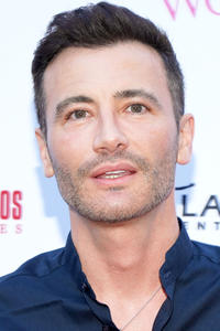 Robert Luketic at the Los Angeles premiere of