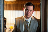 Joe Lo Truglio as Agent O'Reilly in