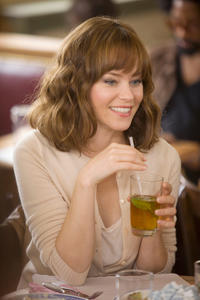 Elizabeth Banks as Miranda in