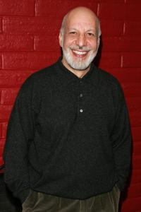 Erick Avari at the premiere of