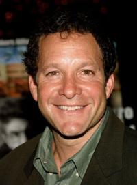 Steve Guttenberg at the 3rd Annual Vision Awards.