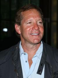 Steve Guttenberg at the Warner Home Video's release of