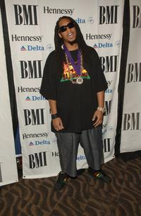 Lil' Jon at the 2006 BMI Urban Music Awards.