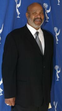 James Avery at the 56th Annual LA Area Emmy Awards.